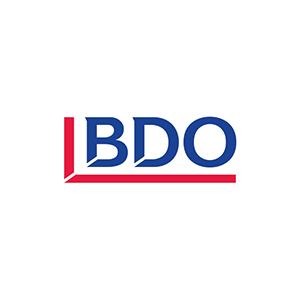 BDO Hungary Kft.