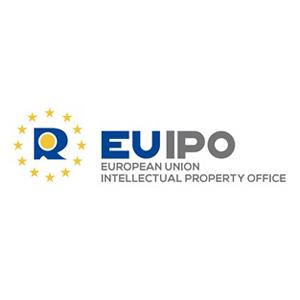 Európai Unió Szellemi Tulajdoni Hivatala