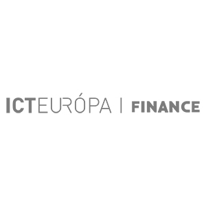 ICT Europe Finance Kft.