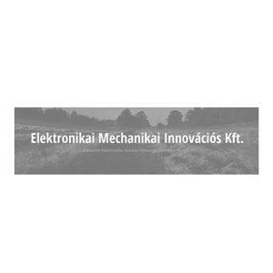 Elektronikai Mechanikai Innovációs Kft.